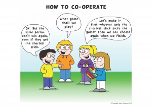 Co-operation_A3
