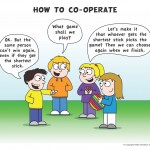 Co-operation_A4