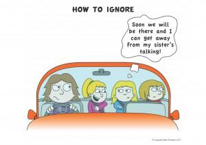 Ignore It_A4