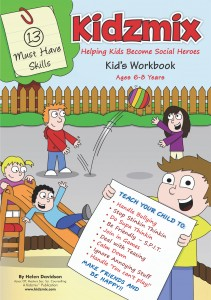Kidzmix Cover_Workbooks_6-8
