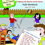 Kidzmix Cover_Workbooks_6-8.pdf Google one (1)