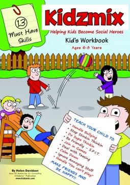 Kidzmix Cover_Workbooks_6-8.pdf Google one (1)
