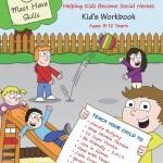 Kidzmix Cover_Workbooks_9-12 (1)