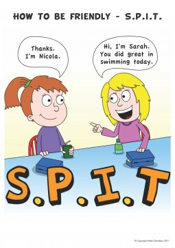 SPIT_A3
